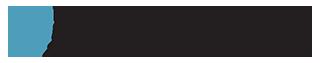 logo-ministrstvo